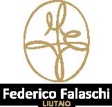 Federico Falaschi