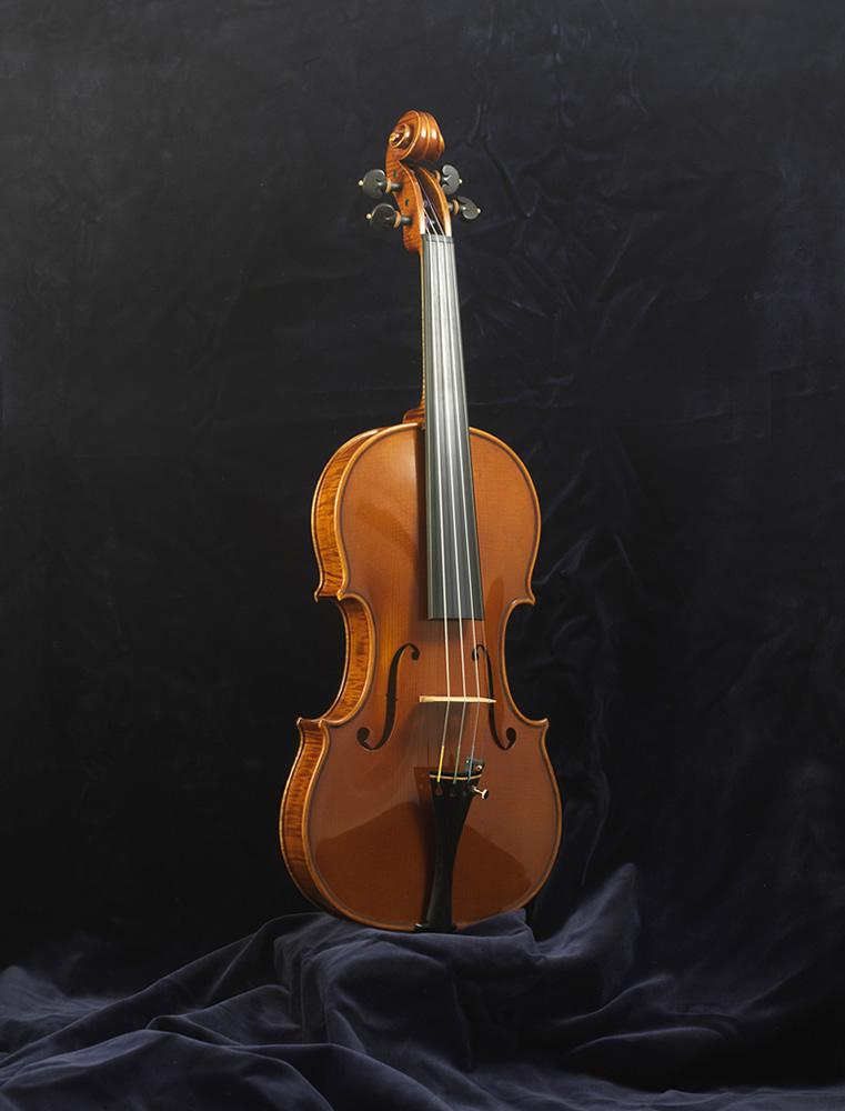 Costruzione violino viola e violoncello liuteria falaschi - Immagini violino a colori ...