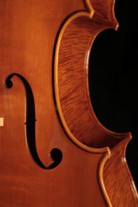 ff Falaschi cello.jpg